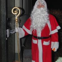 nikolaus-weihnachtsmann-mannheim-jpg
