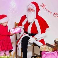 nikolaus-weihnachtsmann-rhein-neckar-1-jpg