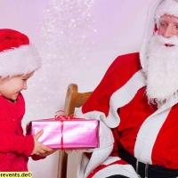 nikolaus-weihnachtsmann-rhein-neckar-2-jpg