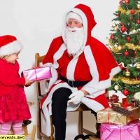 nikolaus-weihnachtsmann-rhein-neckar-jpg