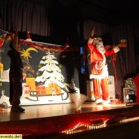 nikolaus-weihnachtsmann-show-speyer-1-jpg