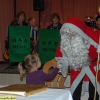 nikolaus-weihnachtsmann-show-speyer-2-jpg