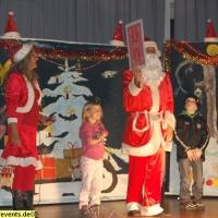 nikolaus-weihnachtsmann-show-speyer-3-jpg