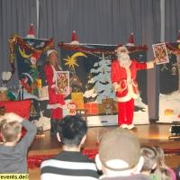 nikolaus-weihnachtsmann-show-speyer-4-jpg