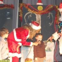 nikolaus-weihnachtsmann-show-speyer-5-jpg