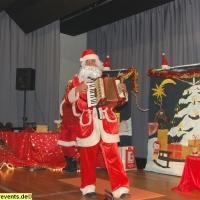 nikolaus-weihnachtsmann-show-speyer-jpg
