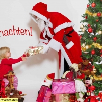 nikolaus-weihnachtsmann-vermittung-1-jpg