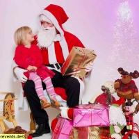 nikolaus-weihnachtsmann-vermittung-10-jpg