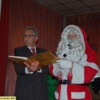 nikolaus-weihnachtsmann-vermittung-11-jpg