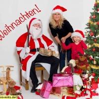 nikolaus-weihnachtsmann-vermittung-12-jpg