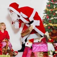 nikolaus-weihnachtsmann-vermittung-5-jpg