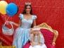 Prinzessinen und Ritter Fotoshooting beim Ritter Spektakulum Ludwigshafen 24 Juni 2018