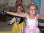 Prinzessinnen Kindergeburtstag - Speyer Reomerberg