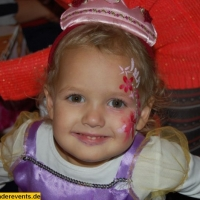 prinzessinnen-ritter-kindergeburtstag-speyer-roemerberg-11