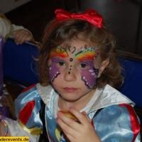 prinzessinnen-ritter-kindergeburtstag-speyer-roemerberg-12