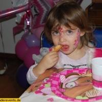 prinzessinnen-ritter-kindergeburtstag-speyer-roemerberg-13