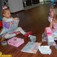 prinzessinnen-ritter-kindergeburtstag-speyer-roemerberg-19