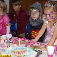 prinzessinnen-ritter-kindergeburtstag-speyer-roemerberg-35