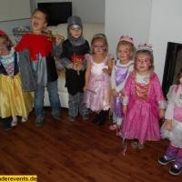 prinzessinnen-ritter-kindergeburtstag-speyer-roemerberg-8