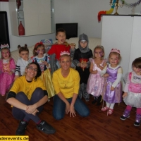 prinzessinnen-ritter-kindergeburtstag-speyer-roemerberg-9