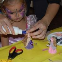 recycling-basteln-prinzessinnen-ritter-kindergeburtstag-3