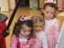 Prinzessinnen Themenparty - Kindergeburtstag Ludwigshafen
