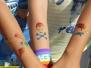 Raffini Kinderevents beim Kinderfest Ludwigshafen spielt 2014