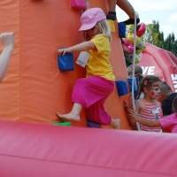 rewe-family-day-mannheim-raffini-kinderevents-27