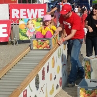rewe-family-day-mannheim-raffini-kinderevents-3