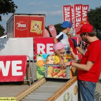 rewe-family-day-mannheim-raffini-kinderevents-38