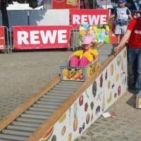 rewe-family-day-mannheim-raffini-kinderevents-4