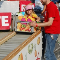 rewe-family-day-mannheim-raffini-kinderevents-40