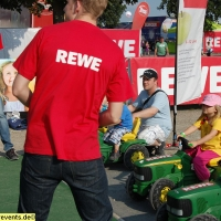 rewe-family-day-mannheim-raffini-kinderevents-42
