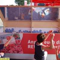 rewe-family-day-mannheim-raffini-kinderevents-43