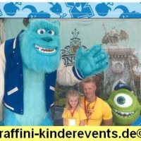 rewe-family-day-mannheim-raffini-kinderevents-49