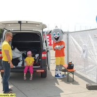 rewe-family-day-mannheim-raffini-kinderevents-7