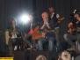 Rock4Kids - Kinder Konzert, Plankstadt 24 Mai 2014