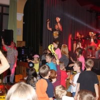 rock4kids-kinder-konzert-plankstadt-10