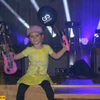rock4kids-kinder-konzert-plankstadt-11