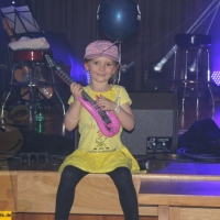 rock4kids-kinder-konzert-plankstadt-12