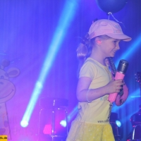 rock4kids-kinder-konzert-plankstadt-16