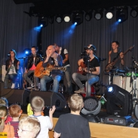 rock4kids-kinder-konzert-plankstadt-2
