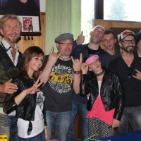 rock4kids-kinder-konzert-plankstadt-22