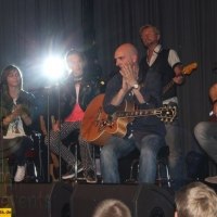rock4kids-kinder-konzert-plankstadt-3