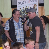 rock4kids-kinder-konzert-plankstadt-4