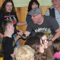 rock4kids-kinder-konzert-plankstadt-5