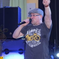 rock4kids-kinder-konzert-plankstadt-6