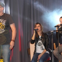 rock4kids-kinder-konzert-plankstadt-8