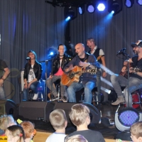 rock4kids-kinder-konzert-plankstadt