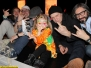 Rock4Kids Konzert Hockenheim Maerz 2015